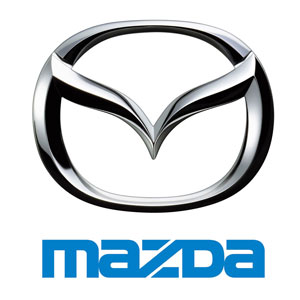 Mazda-Zutphen
