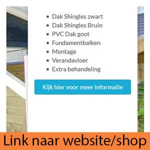 Tour+ Linken-naar-website