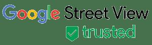 Google Street View fotograaf