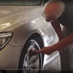 Carwash-Eerbeek-Video