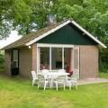 eibersnest eibergen kamperen en bungalows