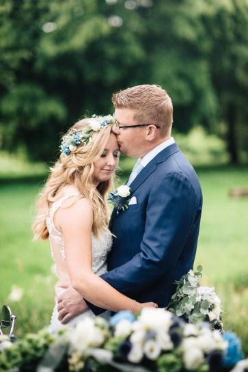 Hochzeitsfotograf Aurich