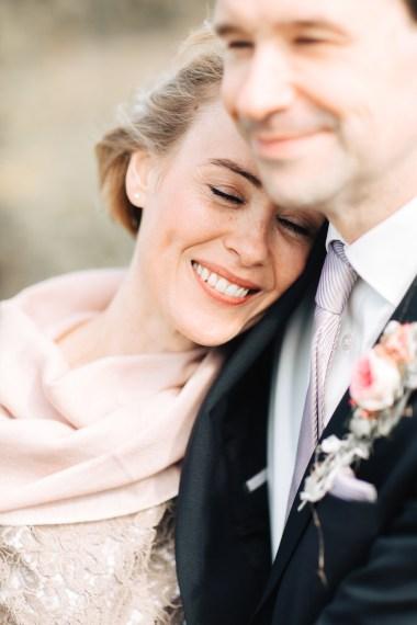 Brautpaarshooting Langeoog, Fotos auf Langeoof, Paarfotos, Nordseeinsel