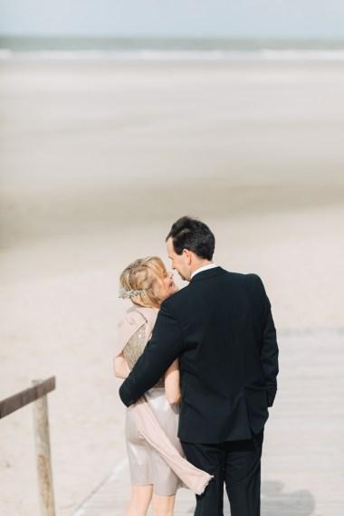 Standesamt Seemannshus, Heiraten auf Langeoog, Inselhichzeit, Inselfotograf, Trauung auf Langeoog, Shooting auf Langeoog