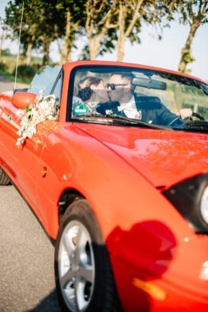 Hochzeitsfotograf Werdum, Hochzeitsreportage Aurich, Hochzietsfotograf Ostfriesland, Kirchliche Trauung, Hochzeitsfotos Werdum, Hochzeitsfotograf Nordsee