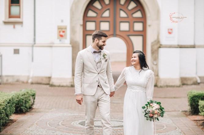 Hochzeit_Aurich-20