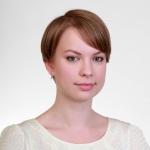 portret-foto