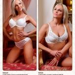 tisk_barley_katalog-spodni-pradlo_A4-limited-4-copy_resize