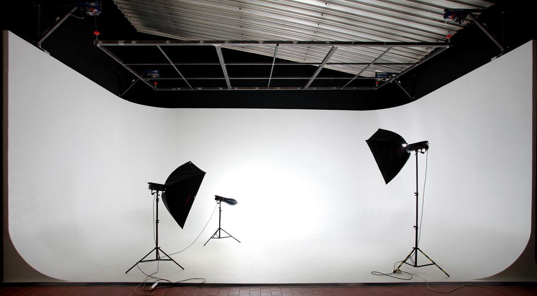 fotograf-praha-vysocany