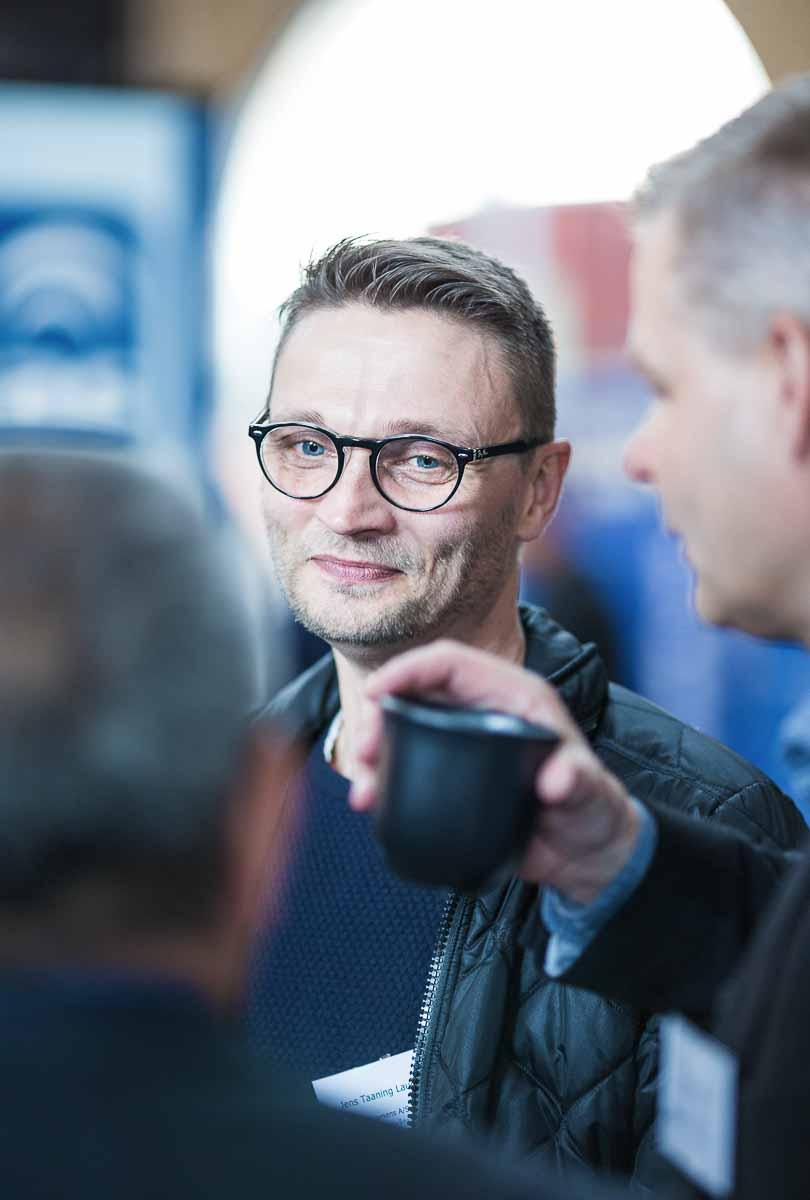 eventfotografi Aalborg