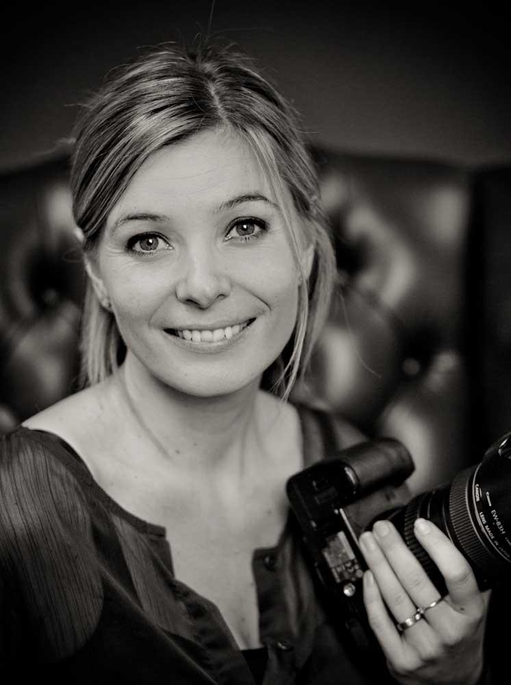 fotografen aalborg