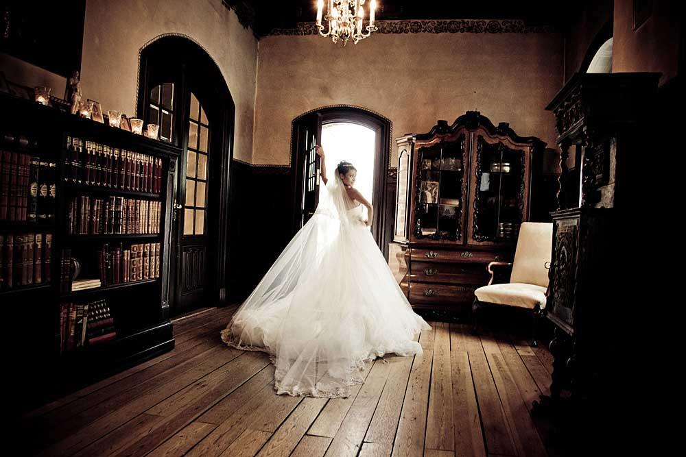 bryllupsfoto aarhus
