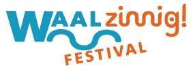 Logo Waalzinnig