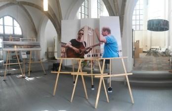 waalzinnig-festival-fotografen-van-nijmegen-expo-212