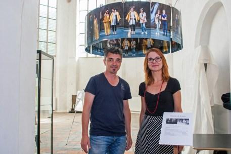waalzinnig-festival-fotografen-van-nijmegen-expo-2417