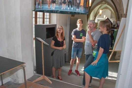 waalzinnig-festival-fotografen-van-nijmegen-expo-3024