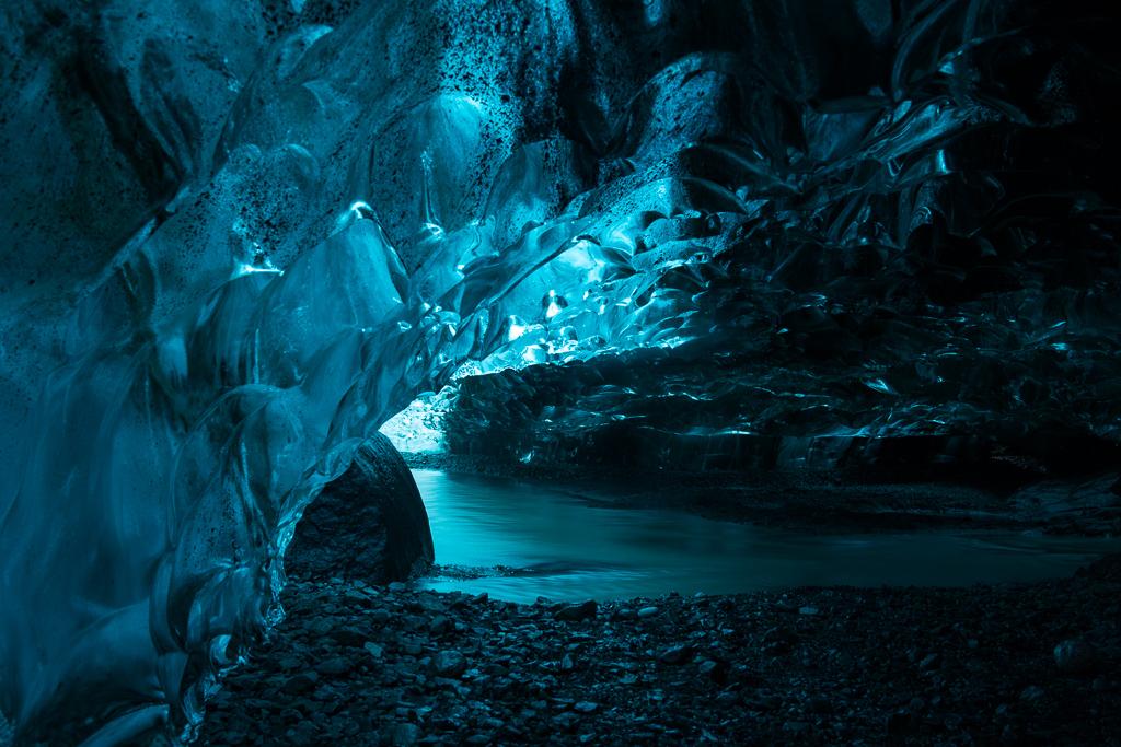 IJsgrot IJsland