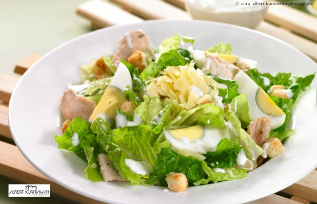 chicken-caesarsalad