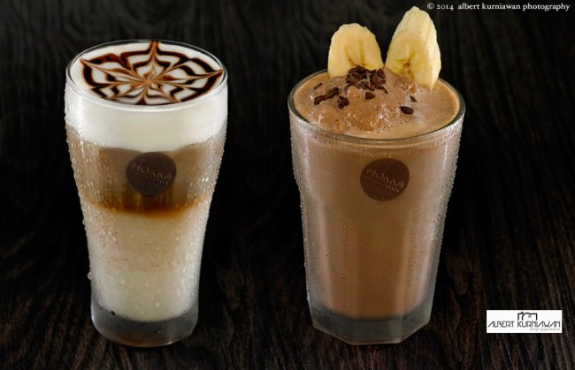 mocca-cabana-duo-delight
