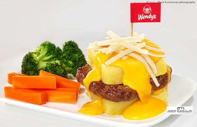 wendy's-beef-potato