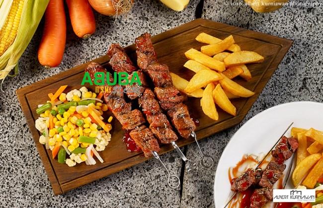 abuba-2016-steak-2