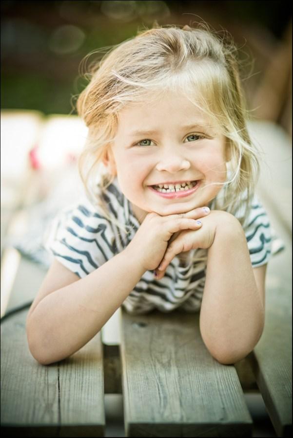 børnefoto_fredericia1