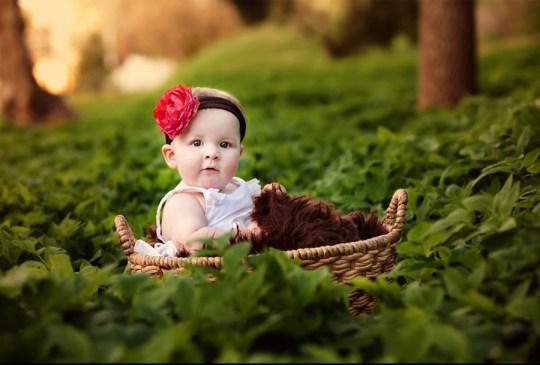 fotograf-børn-fredericia