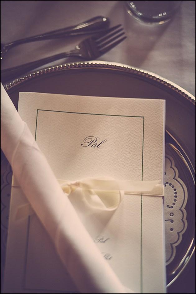 bryllupsfotograf_fredericia-17