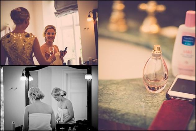 bryllupsfotograf_fredericia-41