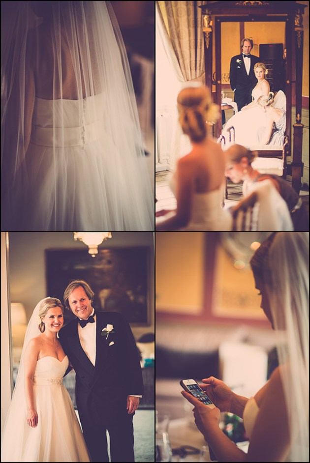 bryllupsfotograf_fredericia-56