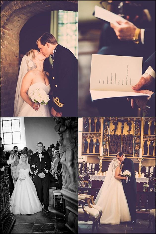 bryllupsfotograf_fredericia-63