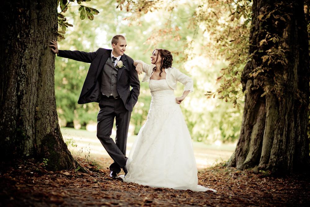 foto-bryllupbillede-1