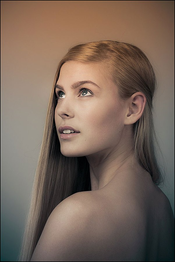 model_foto_Fredericia