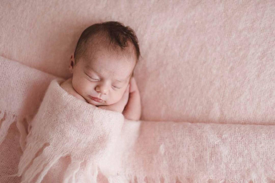 baby newborn foto Fredericia