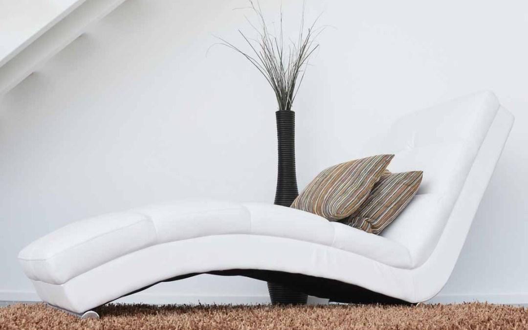 Produktfotos til webshop Fredericia