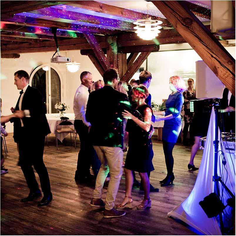 et snap vores fest fotograf Fredericia