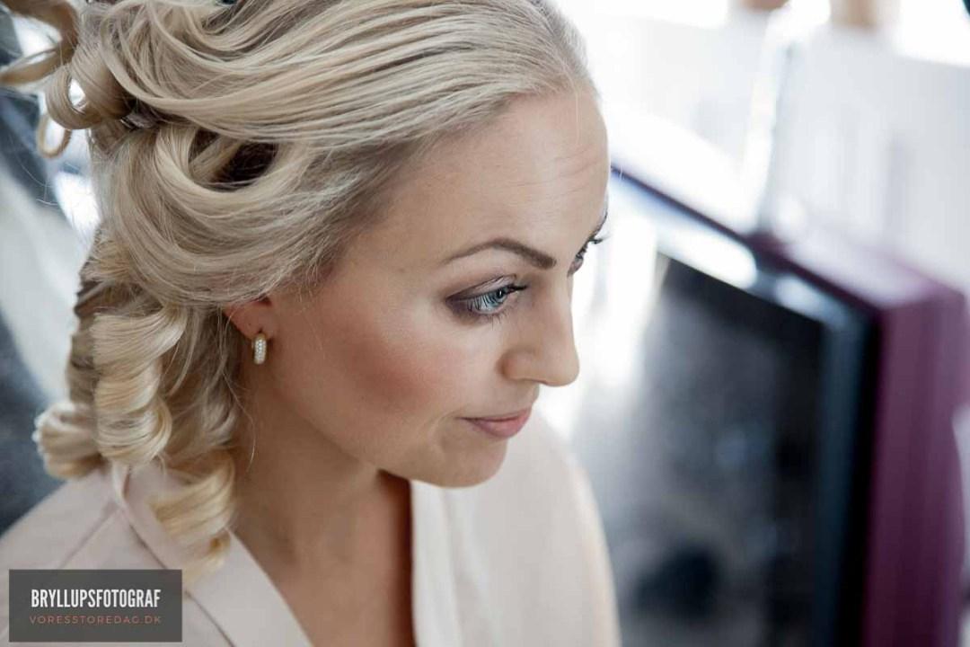Priser På bryllupsfotograf Priser på bryllupsfilm