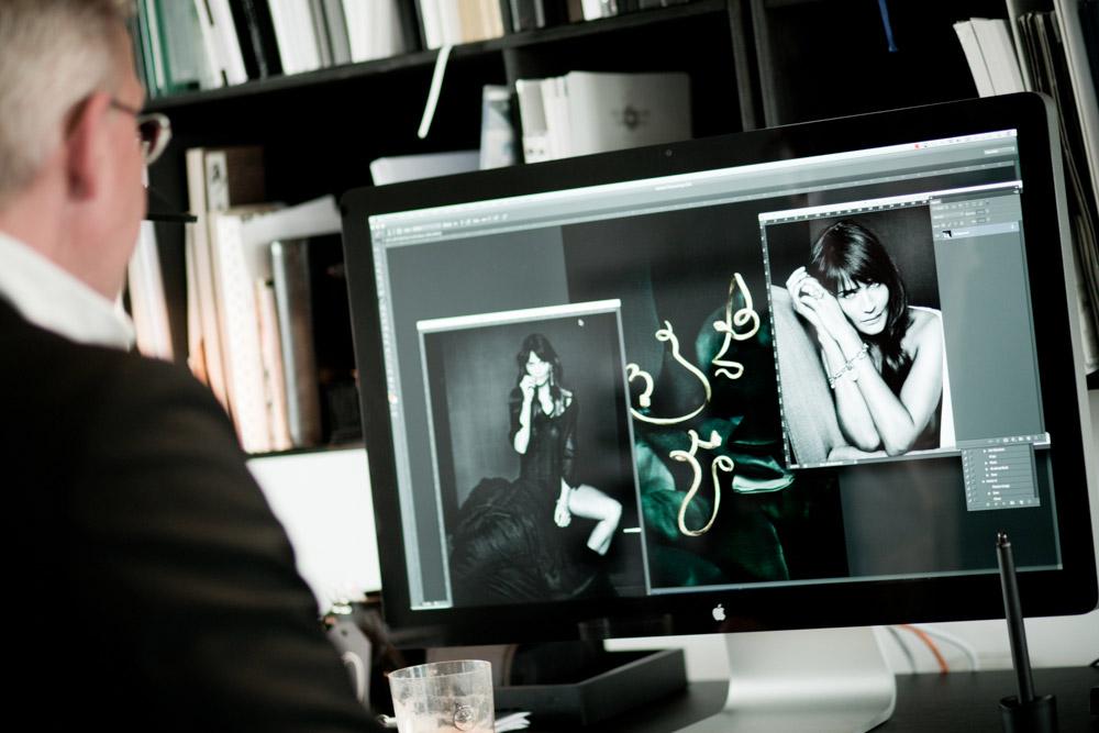 Leder du efter en dygtig, professionel erhvervsfotograf