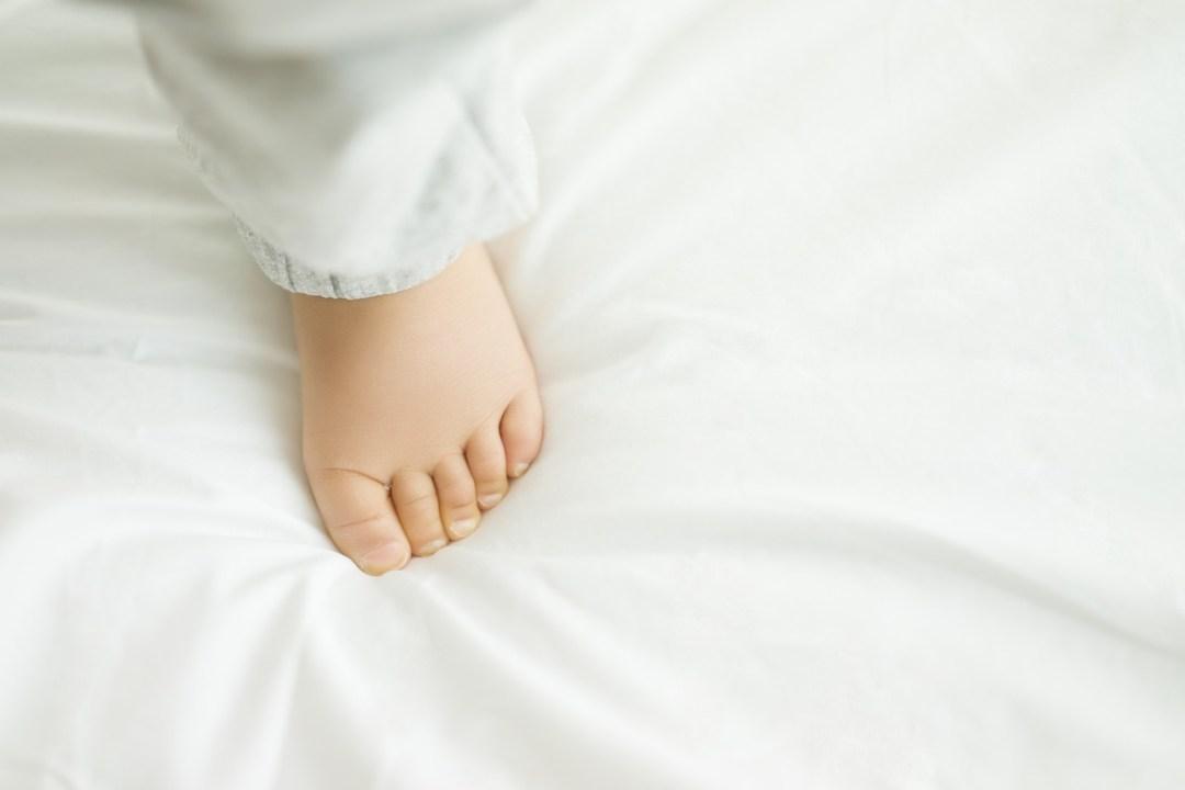 baby fod