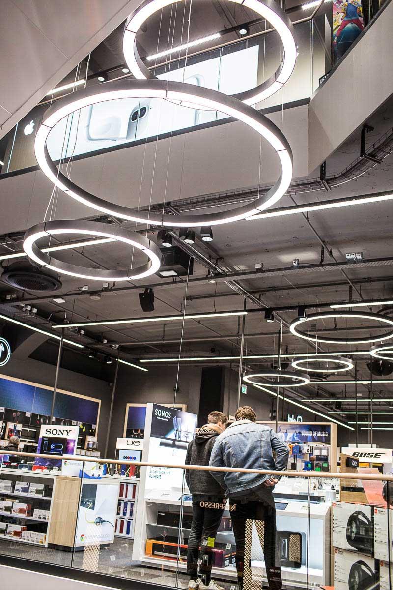 butiksfotograf Herning