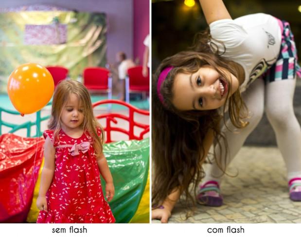 Fotografia de Eventos Sociais – Festas Infantis | Fotografia-DG