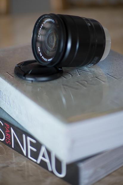 Foto realizada com focus peaking em Fujifilm X-M1 + Canon EF 50mm f/1.4 adaptada