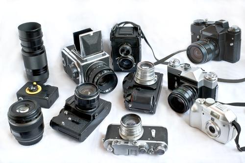 Imagem de shutterstock.com