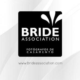 Associações fotográficas - Bride Association