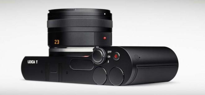 leica t 17 660x307 Anunciada a Leica T