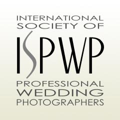 Associações fotográficas - ISPWP