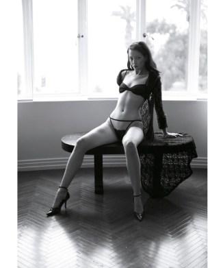 a-arte-da-fotografia-boudoir-008