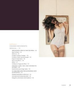 a-arte-da-fotografia-boudoir-013