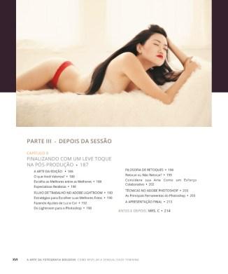 a-arte-da-fotografia-boudoir-018