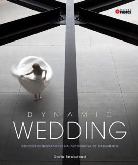 dynamic-wedding-001